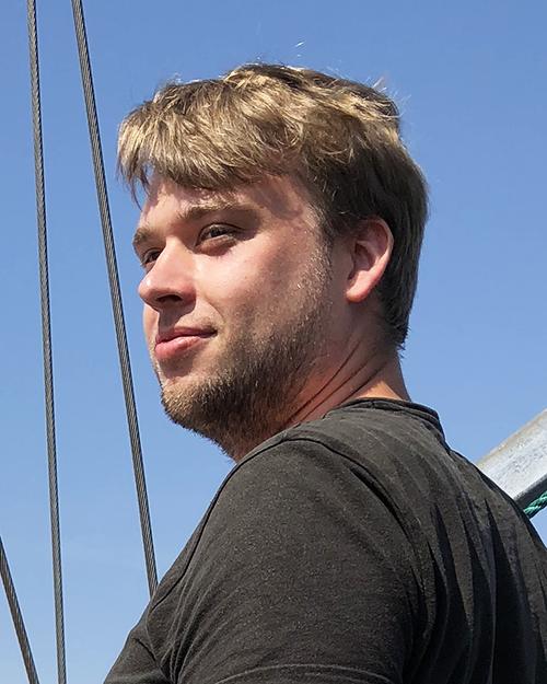 Nils Gödeke