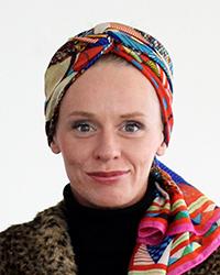 Svenja Martens