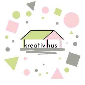 Verkauf Logo