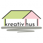 Kreativhus Icon